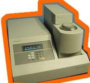 Perkin Elmer ABI GeneAmp 9600/