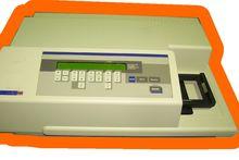 Molecular Devices Spectramax 25