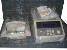 Perkin Elmer 9700 PCR with Dual