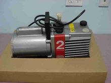 Edwards E2M2 Vacuum Pump