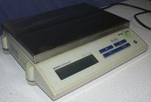 Mettler SB-32001DR Mettler SB32