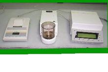 Sartorius Ultra Microbalance SC