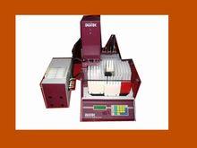 Distek 2380 Sampling System