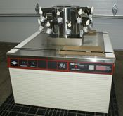 Virtis 5L Freeze Dryer with Man