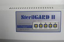 Baker Sterilguard II SG600 Hood