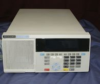 Perkin Elmer Series 200 HPLC Pu