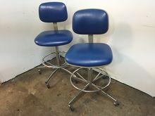 Lab Chair STEELCASE LAB CHAIR B