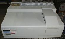 Perkin Elmer Lambda 20 UV VIS S