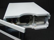 Agilent 1200 G1315B Diode Array