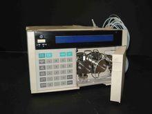 Hitachi L7100 HPLC Pump