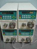 Knauer K1001 WellChrom HPLC Pum