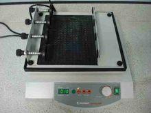 Heidolph Promax 1020 Digital Sh