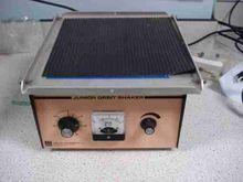 Labline Junior Orbit Shaker