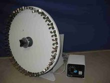 Glas Col 099A RD4524 Rotator Va