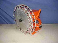 Glas-Col RD-250 Rotator Shaker