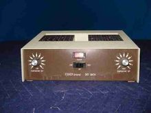 Fisher Heat Block Dry Bath M-11