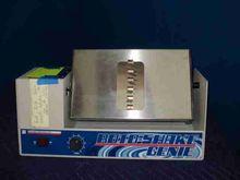 GENIE Roto-Shake Model M-SI-110