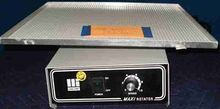 Labline Maxi Rotator with Platf