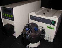 Buchi C-605 Pump Module and Buc