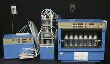 Sotax Apparatus 4 CE Automated
