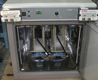 VWR 1535 Incubator Shaker 96 we
