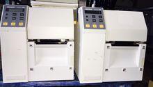 Intermec Technologies Model 440