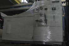 Biocad BIOCAD 10005-0010 Perfus