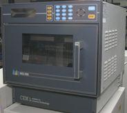 CEM MDS-2000 CEM Innovatoprs in