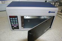 Stratagene UV Stratalinker 1800