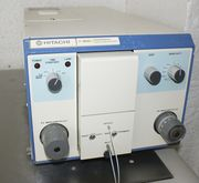 Hitachi F-1050 Hitachi F1050 Fl