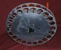 Tube Rotator Glas-col RO-250
