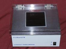 Ultra-Lum UVA-10 Ultraviolet Li