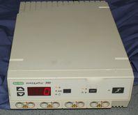 Biorad Powerpac 300 Power Suppl