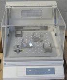 Thermo Forma 4520 Incubated Sha