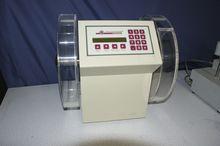 Dr. Schleuniger Pharmatron FT-2