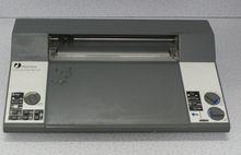 Pharmacia LKB-REC-101 Recorder