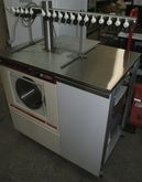 Virtis 25EL Freeze Dryer Virtis