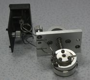 Waters Flow Cell for HPLC Water