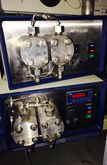 SEPTECH HPLC SEPTECH PREP HPLC