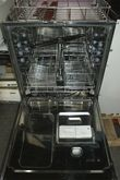 Labconco Glassware Washer
