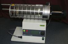 Buchi Glass Oven Buchi B-585 Ov