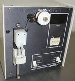 Labconco Digital Chloridometer