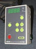 Buchi Vacuum Controller B-720 B