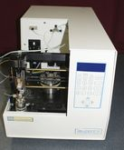 Alcott 718AL Autosampler Microm