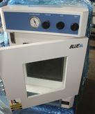 Lindberg Blue M Vacuum Oven Lin