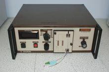 Gilson 111B UV HPLC DETECTOR Gi