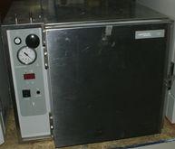 VWR Model 1430M Microprocessor