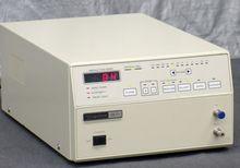Shodex RI-71 Refractive Index D