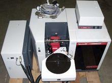 Varian SpectrAA 220Z Atomic Abs