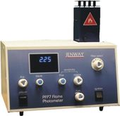 Jenway PFP7 Industrial Flame Ph